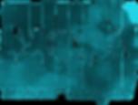 Logo_Header_03.png