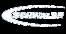 schwalbe-logo-300.png