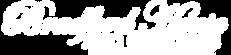 Bradford House White Logo.png