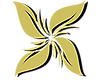 Logo_With_Flower_Only.png