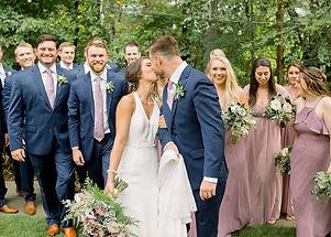 WeddingParty-308.jpg