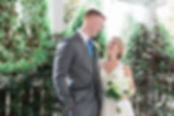 Mr. + Mrs. Wood-0104.jpg