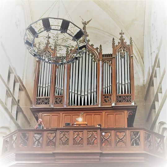 orgue 2.JPG