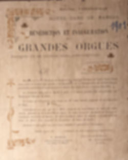 bénédiction 1901.jpg
