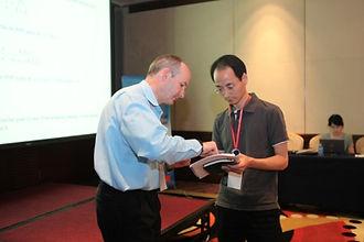 Shanghai 2013 - 3.JPG
