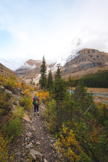 Berg Lake-9286.jpg