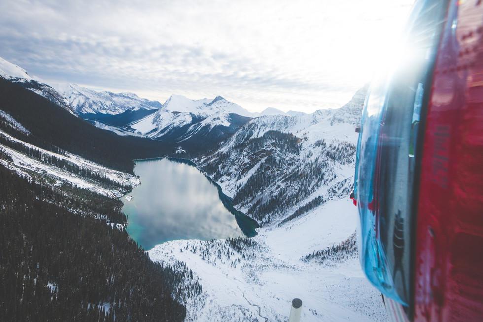 Alpine Heli-2033.jpg