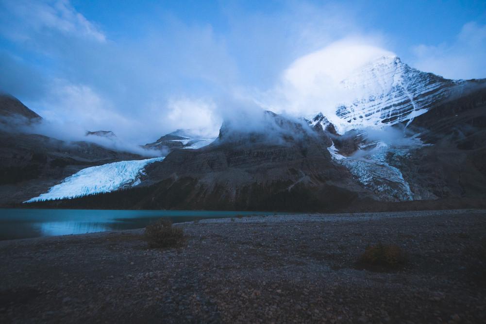 Berg Lake-9365.jpg