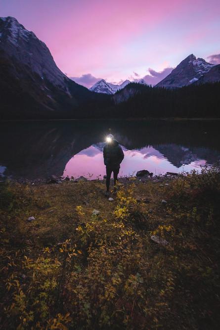 Elk Lakes-1005.jpg