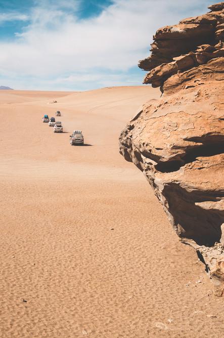 Bolivia-0858.jpg