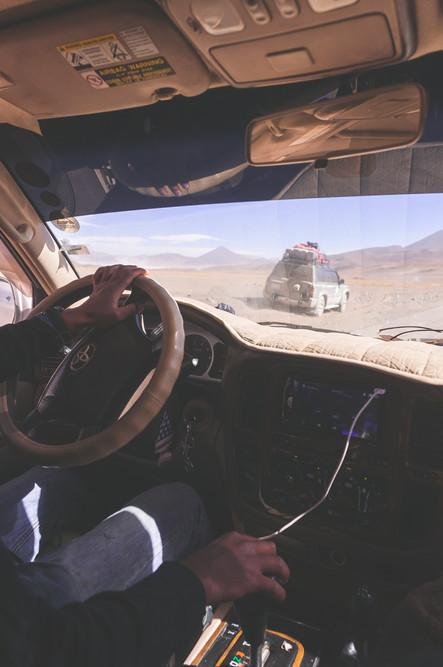 4WDing Inside Car portrait web.jpg