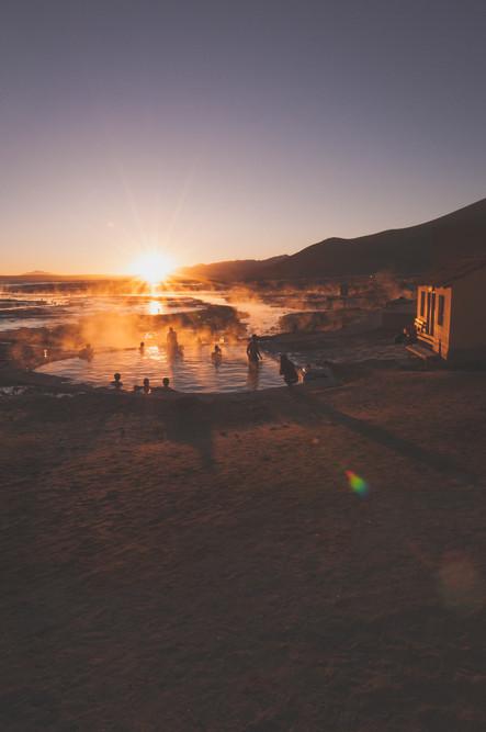 Uyuni Hot Springs Sunrise portrait web.j