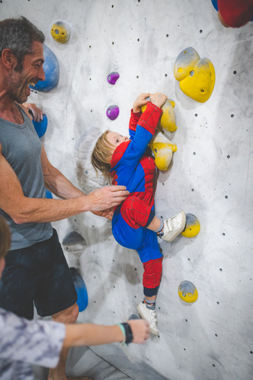 Global Climbing Day-4275.jpg