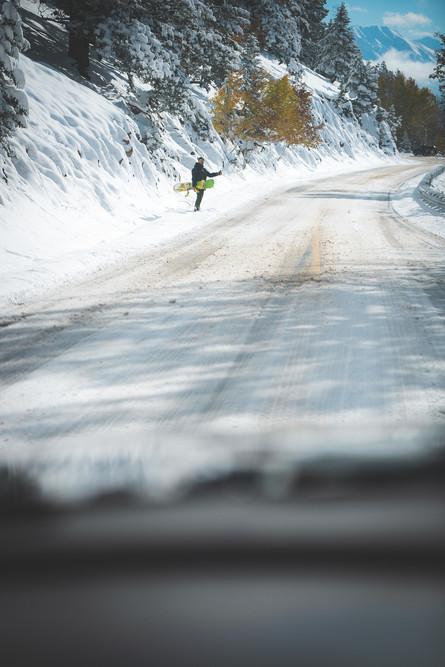 Norquay Snowboarding-1693.jpg