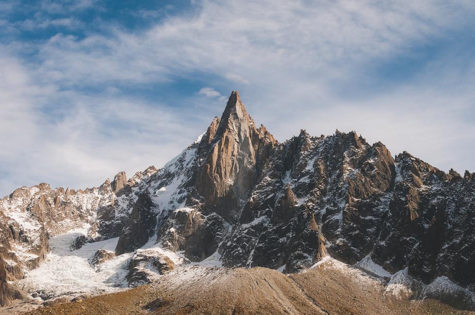 French Alps-7807.jpg