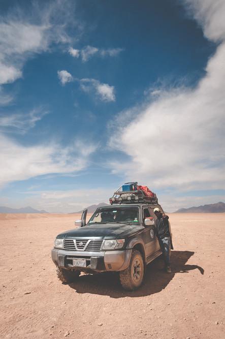 Nissan Patrol In Desert portrait web.jpg