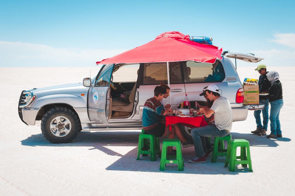 Bolivia-0430.jpg