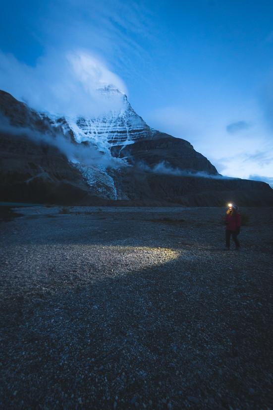 Berg Lake-9341.jpg