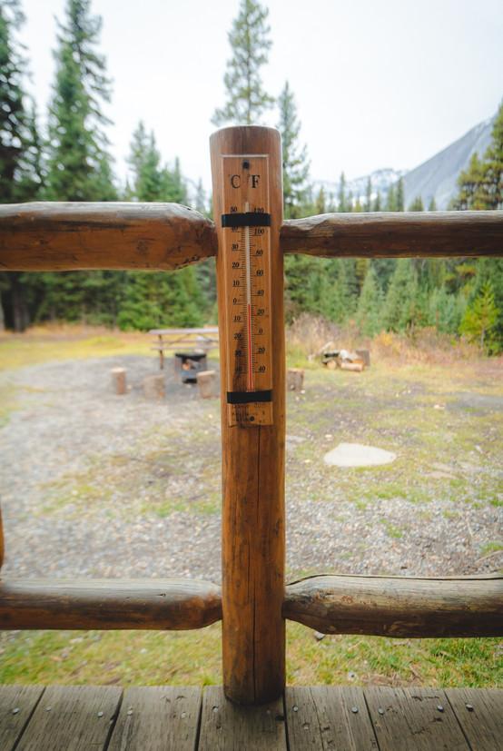 Elk Lakes-1302.jpg