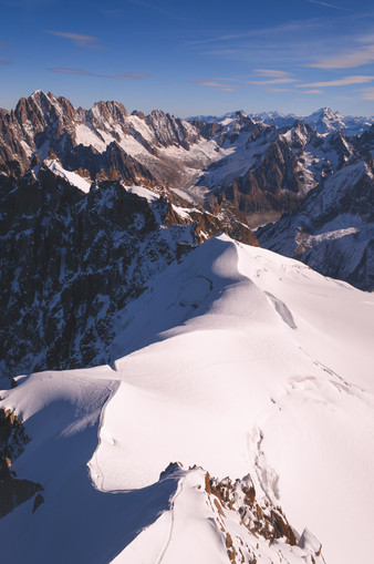 French Alps-7922.jpg