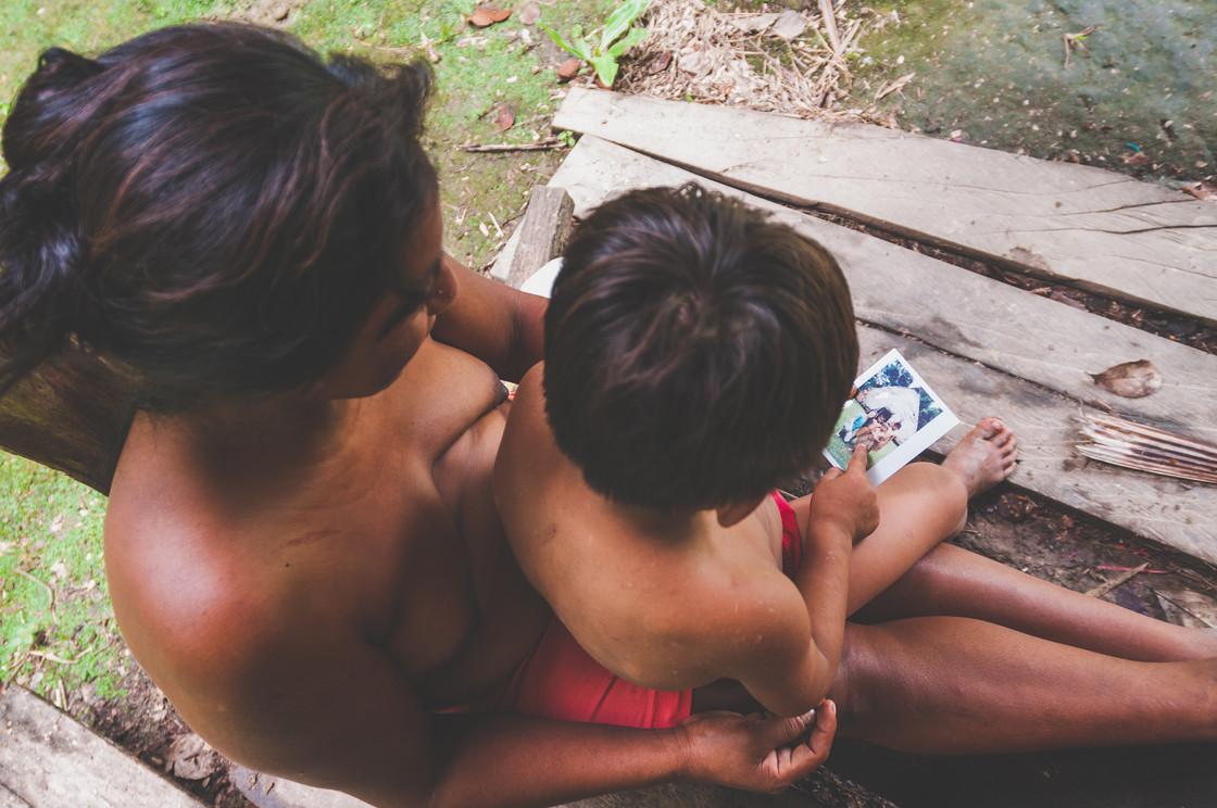 Amazon Mum Son Polaroid web.jpg