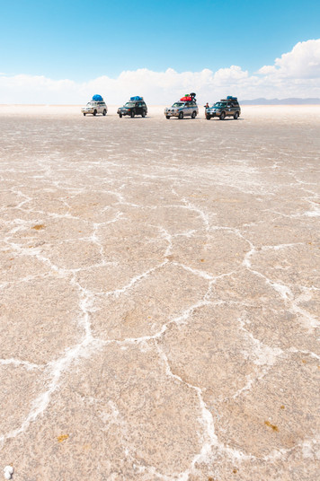 Bolivia-0453.jpg