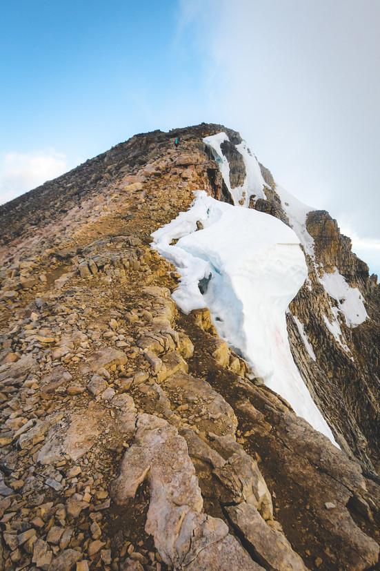 Mt Temple-6801.jpg