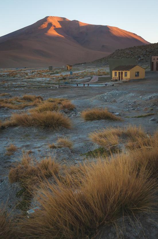 Bolivia-0935.jpg