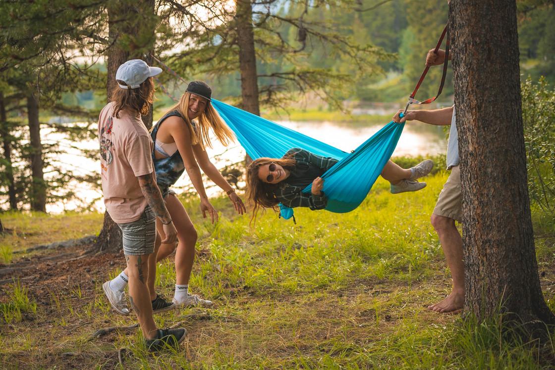 Kammok Johnson Lake-5627.jpg