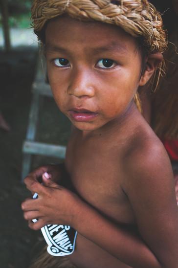 Amazon Kid Portrait portrait web.jpg