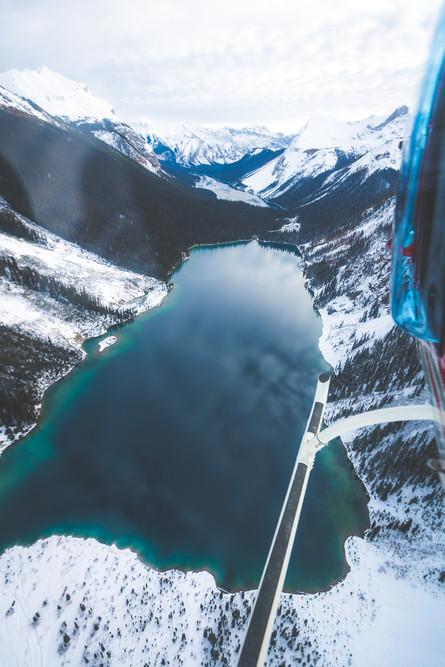 Alpine Heli-2037.jpg