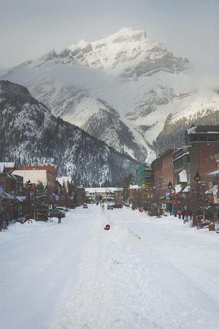 Banff Snow Storm-0975.jpg