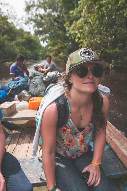 Amazon River Kat Travel portrait web.jpg