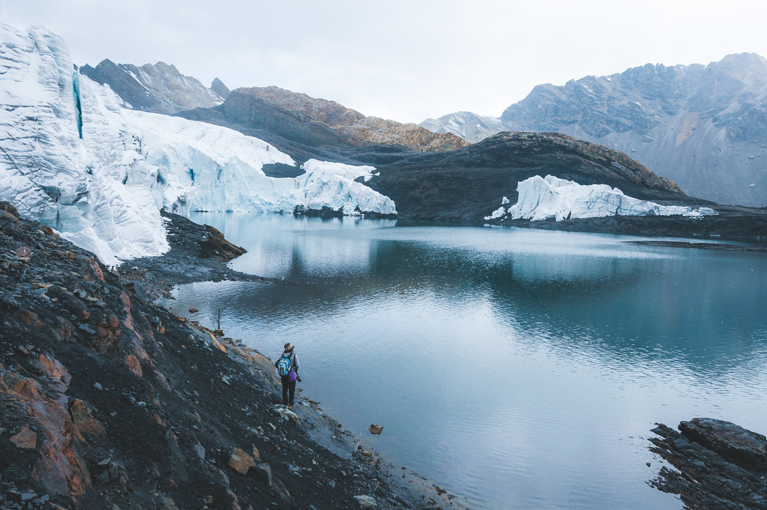 Peru-9623.jpg