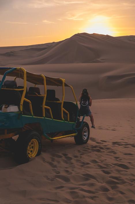 Peru-0053.jpg