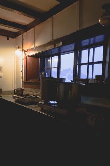 Abbot Hut web-3165.jpg
