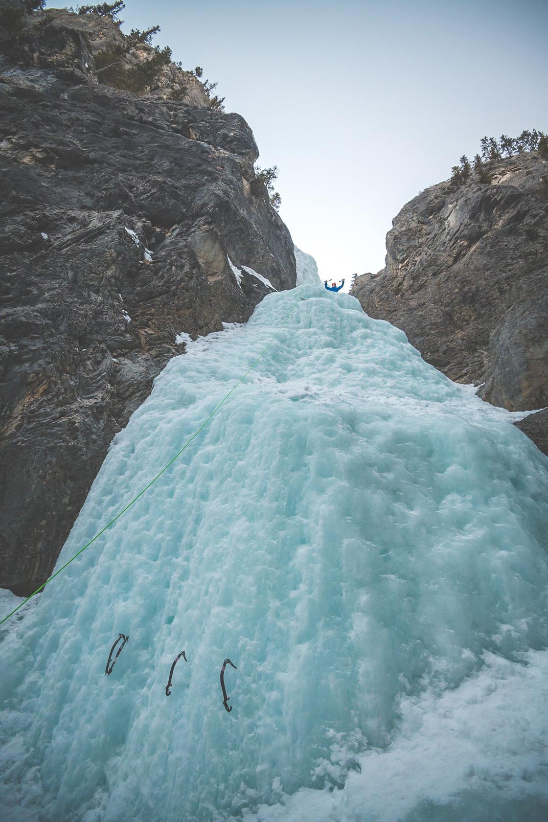 Grotto Canyon-3930.jpg