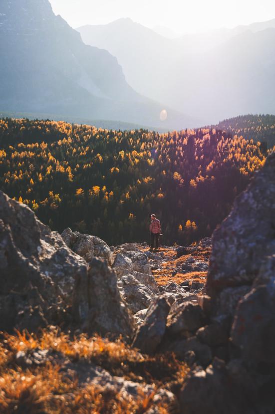 Assiniboine-6155.jpg