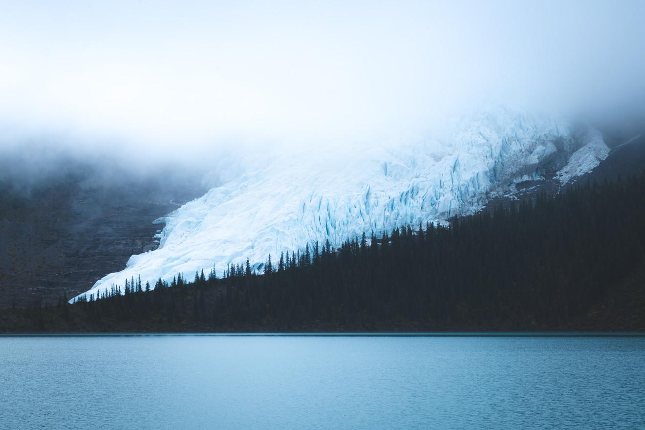 Berg Lake-9439.jpg
