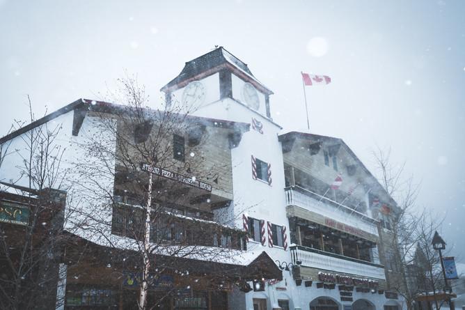 Banff Snow Storm-0936.jpg