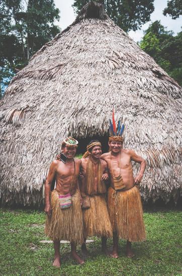 Amazon Chiefs portrait web.jpg