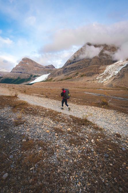 Berg Lake-9308.jpg