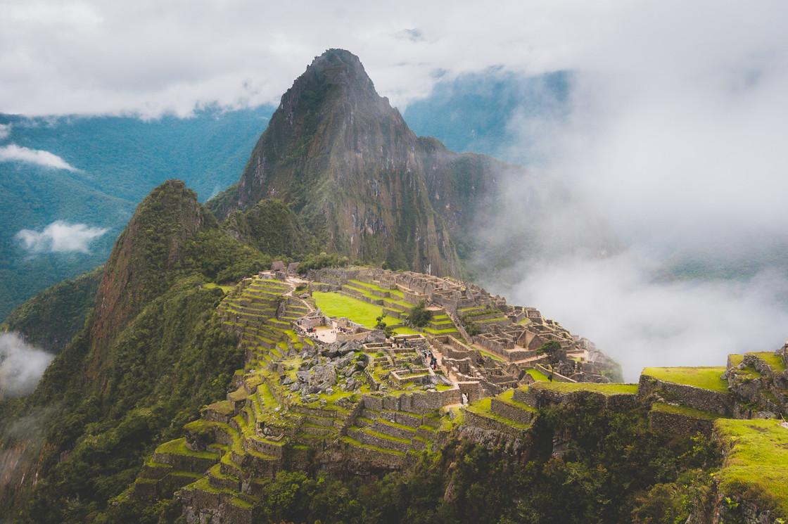 Peru-1904.jpg