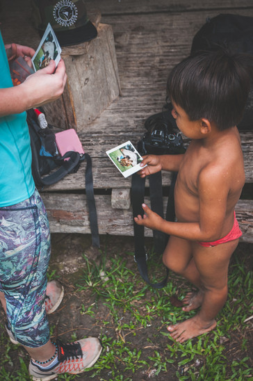 Amazon Kid Kat Polaroid portrait web.jpg