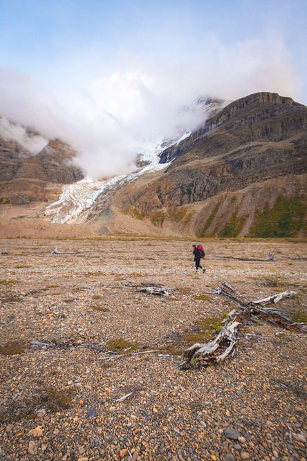 Berg Lake-9315.jpg