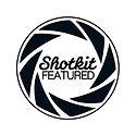 Shotkit Featured Bron James