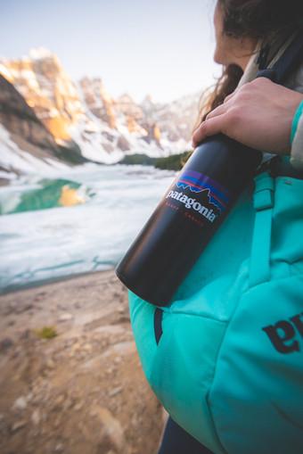Patagonia Banff_MiiR_web-8659.jpg