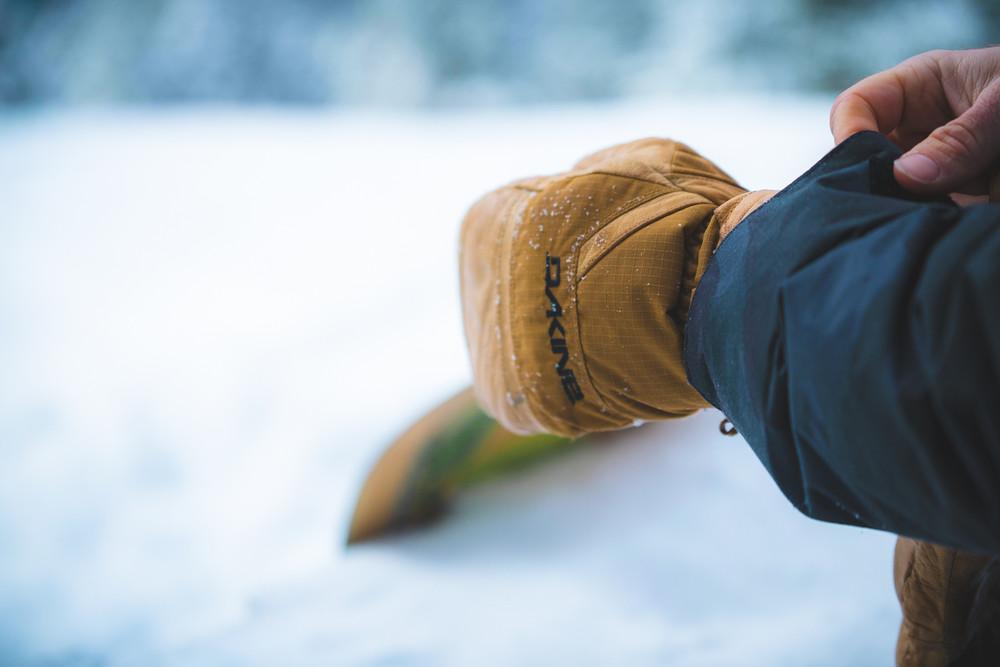 Norquay Snowboarding-1656.jpg