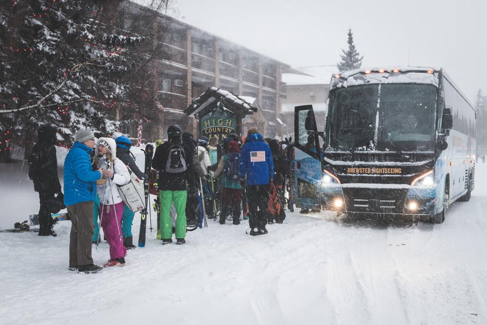 Banff Snow Storm-0875.jpg