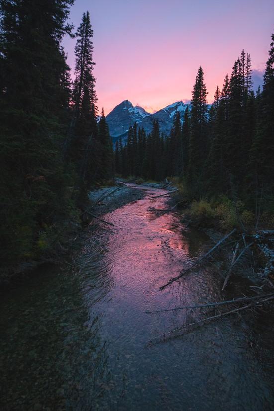 Elk Lakes-0985.jpg